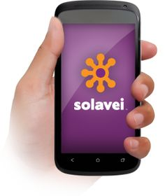 I love my Solavei service... Even though I'm not sold on the 'payback' system that they seem to push, the under $60 a month bill for unlimited everything sure is a great deal!