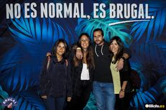 Foto 97 de 121 en OBA Festival by Ron Brugal, Arriondas - tilllate.es