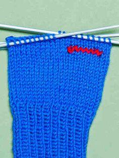 Oikean käden lapasen peukaloaukko Knitting Charts, Mittens, Amazing Women, Knitted Hats, Textiles, Wool, Sewing, Crochet, Pattern