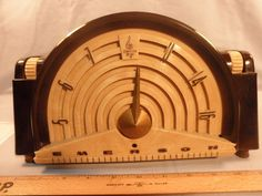 US $214.26 Used in Collectibles, Radio, Phonograph, TV, Phone, Radios