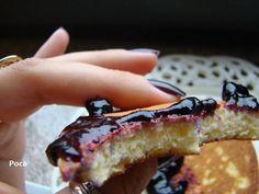 Pancake Jamie Oliver - Retete in imagini - Culinar. Jamie Oliver Pancakes, Pie, Ethnic Recipes, Desserts, Food, Torte, Tailgate Desserts, Cake, Deserts
