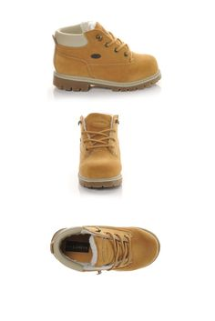 18 Best robertos clothing skater and preppy alfitts ideas images ... c712932e36f