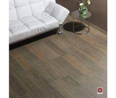 OLO-EH Madeira Jet Marron 33,3x 66,6cm Puujäljiltelmä lattialaatta, ihana! Hardwood Floors, Flooring, Jet, Wood, Wood Floor Tiles, Wood Flooring, Floor