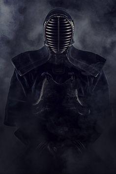 Noirceur …