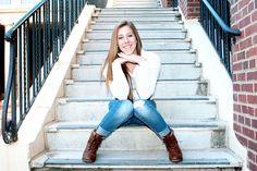 Chris Lyons Photography Omaha NE Portrait & Lifestyle Photographer