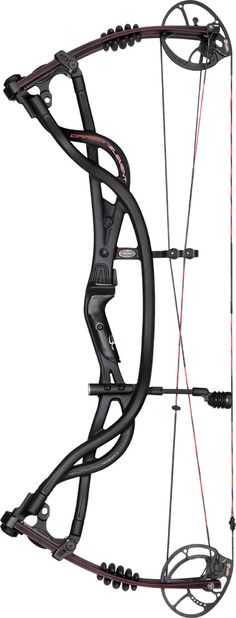 Hoyt Carbon Element Compound Bow we will be adding archery to our hobbies in the future