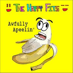 Too Late by The Happy Fits