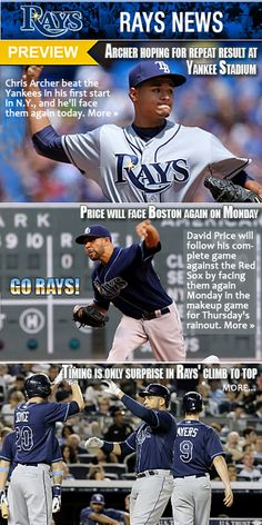 tampa bay rays v texas rangers for the sport of it pinterest