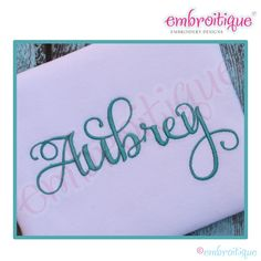 All Products - Buttercup Calligraphy Monogram Super Set **SMALL** - Basic and ALL Alternate sets included! on sale now at Embroitique!