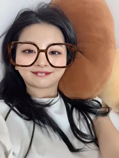 Park Sooyoung, Kang Seulgi, Red Velvet Seulgi, Kim Yerim, Face Claims, Dancer, Feminine, Rv, Kpop