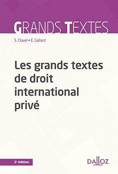 Disponible à la BU http://penelope.upmf-grenoble.fr/cgi-bin/abnetclop?TITN=951738