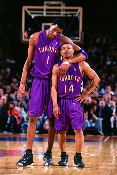Top 10 Shortest NBA Basketball Players - What is the best season. Best Picture For Winter Sports Activities for toddlers For Your Taste You are looking f Nba Basketball, Basketball Systems, Basketball Pictures, Love And Basketball, Basketball Legends, Basketball Boyfriend, Basketball Cupcakes, Basketball Floor, Toronto Raptors