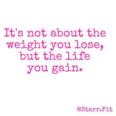 StarrFit.com for more inspiration, motivation, and online boot camps!