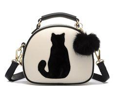 6bd6c821178d 87 Best Handbags images