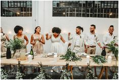 Guys, your wedding freaking rocked and it was such an honour to be part Bridesmaid Dresses, Wedding Dresses, Couples, Fashion, Bridesmade Dresses, Bride Dresses, Moda, Bridal Gowns, Wedding Dressses