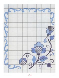 Thrilling Designing Your Own Cross Stitch Embroidery Patterns Ideas. Exhilarating Designing Your Own Cross Stitch Embroidery Patterns Ideas. Cross Stitch Heart, Cross Stitch Borders, Cross Stitch Alphabet, Cross Stitch Flowers, Cross Stitch Designs, Cross Stitching, Cross Stitch Embroidery, Embroidery Patterns, Cross Stitch Patterns