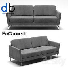Pleasing 7 Best Boconcept Sofa Images Boconcept Sofa Boconcept Sofa Unemploymentrelief Wooden Chair Designs For Living Room Unemploymentrelieforg
