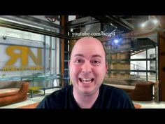 THE REALIST NEWS   First Venezuela now Brazil to follow suit   Chaos Insues