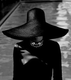 black and jewels