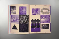 Page layout // color // source: andren
