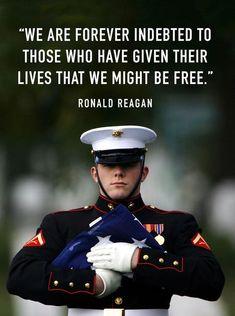 Marine Corps, Marine Mom, Marine Life, Military Quotes, Military Life, Military Service, Marine Quotes, Usmc Quotes, Senior Quotes