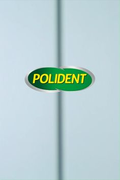 No stains, no smells, and no more awkward run-ins. Polident Pro Guard & Retainer kill's 99.9% of odor-causing bacteria. Countdown Clock, Python Programming, Cute Anime Chibi, Stupid Memes, Storms, Typo, Awkward, Teeth, Organize