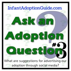 What are some adoption statistics?