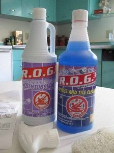 rog 1 and rog3