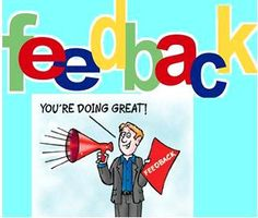 Receive great feedback from your customers like 'You are doing great', 'You did a good Job', 'Wonderful Extension' with our     Magento Extensions on Quick One Page Checkout, Year Make Model Professional, Tire Search, Gift Wrapper, Product Selector and   much more. Available @ http://mage-extensions-themes.com. 10 % off from the original price. Professional support for Installation.