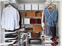 Nye boliger - Kjøkken, bad, oppbevaring, smarte kvadrat Wardrobe Rack, Furniture, Home Decor, Decoration Home, Room Decor, Home Furniture, Interior Design, Home Interiors, Interior Decorating