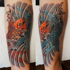 tattoo-journal.com wp-content uploads 2015 09 koi-fish-tattoo_-10.jpg