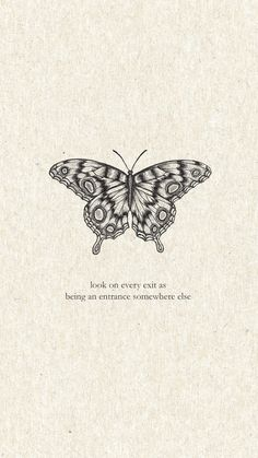 Pretty Words, Beautiful Words, Cool Words, Self Love Quotes, Mood Quotes, Motivation Quotes, Quote Posters, Quote Prints, Butterfly Drawing