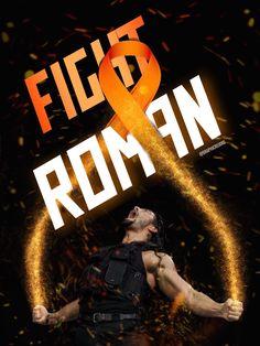 Roman Reigns Wwe Champion, Wwe Superstar Roman Reigns, Wwe Roman Reigns, Roman Quotes, Wrestling Quotes, Beautiful Joe, Roman Regins, The Shield Wwe, Roman Warriors