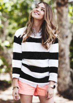 Katelyn marie tarver who dating who