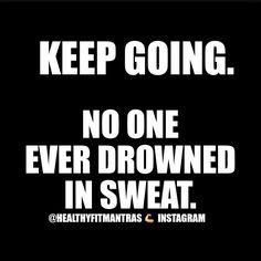 Haha thank goodness Fit Motivation, Fitness Motivation Quotes, Weight Loss Motivation, Motivation Inspiration, Fitness Inspiration, Fitness Memes, Workout Memes, Gym Memes, Physical Fitness Program