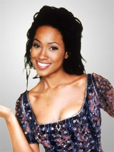 maia campbell - Google Search