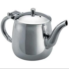 Gooseneck Teapot >>> Learn more by visiting the image link.