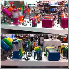 Kenwood kMix collection.. so pretty!