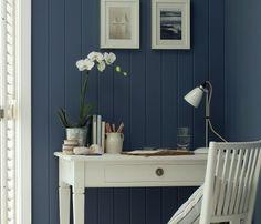 Juniper Ash (115) - Blue Paint Colours - Shop by Colour - Paint