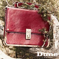 London Images Dune Fashion Online Shoes Dune Sale Best 11 Ewq6HPH