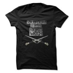 Game of Thrones Nights Watch, Sorry Ladies Im in the Nights Watch Tshirt. game of thrones shirt 19$. Check this shirt now: http://www.sunfrogshirts.com/Game-of-Thrones-Nights-Watch-Sorry-Ladies-Im-in-the-Nights-Watch-Tshirt.html?53507