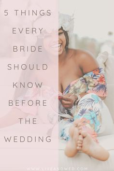 Here are 5 things every bride and groom should know before they get married. We have all heard a lot of wedding planning and marriage advice but do we actually pay attention? How To Plan a Wedding| Wedding Planning Advice| Wedding Tips | African American Wedding | African wedding| Black blogger|Married Life| Successful Marriage #wedding #blacklove #advice #weddingadvice #brides #blackbrides #africanwedding #weddingplanning #weddingtips Wedding Planning Quotes, Plan My Wedding, Wedding Prep, Wedding Advice, Wedding Blog, Successful Marriage, Marriage Advice, Got Married, Getting Married