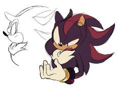 Silver The Hedgehog, Shadow The Hedgehog, Sonic The Hedgehog, Shadow 2, Sonic And Shadow, The Sonic, Sonic Boom, Sonic Funny, Sonic Franchise