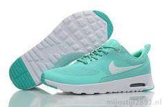 Afbeeldingsresultaat voor schoenen sneakers dames