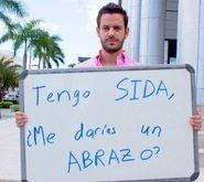 #Alto índice de discriminación por VIH - Paraguay.com: Paraguay.com Alto índice de discriminación por VIH Paraguay.com Una investigación…