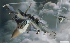 Pocket: Báo Nga: Phi công quân sự Việt Nam sẽ được rèn luyện tại Ấn Độ