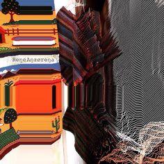 """Textil de Oaxaca #Mexico #Oaxaca #travel #textile #glitch #glitche #glitchart #glitchdgram #digitalart #wool #folk"" Photo taken by @reneanzorena on Instagram, pinned via the InstaPin iOS App! http://www.instapinapp.com (01/06/2015)"