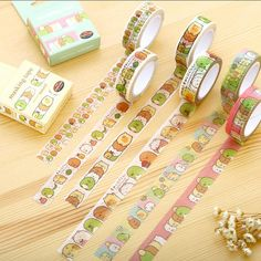 Cheap tape copper, Buy Quality tape directly from China tape mp3 Suppliers:        8 pcs/Lot New Van Goah washi tape Starry star Impressionis painting 15mm*7m paper masking tapes Stationery