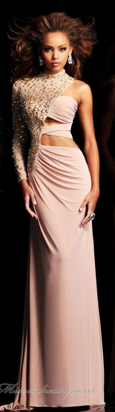 Sherri Hill - Official Site of Designer - Prom Dresses - Couture Dresses Evening Dresses, Prom Dresses, Formal Dresses, Dresses 2014, Dress Prom, Long Dresses, Formal Wear, Chiffon Dress, Dresses Online