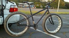 Mongoose Beast modifications-beast-wheels.jpg